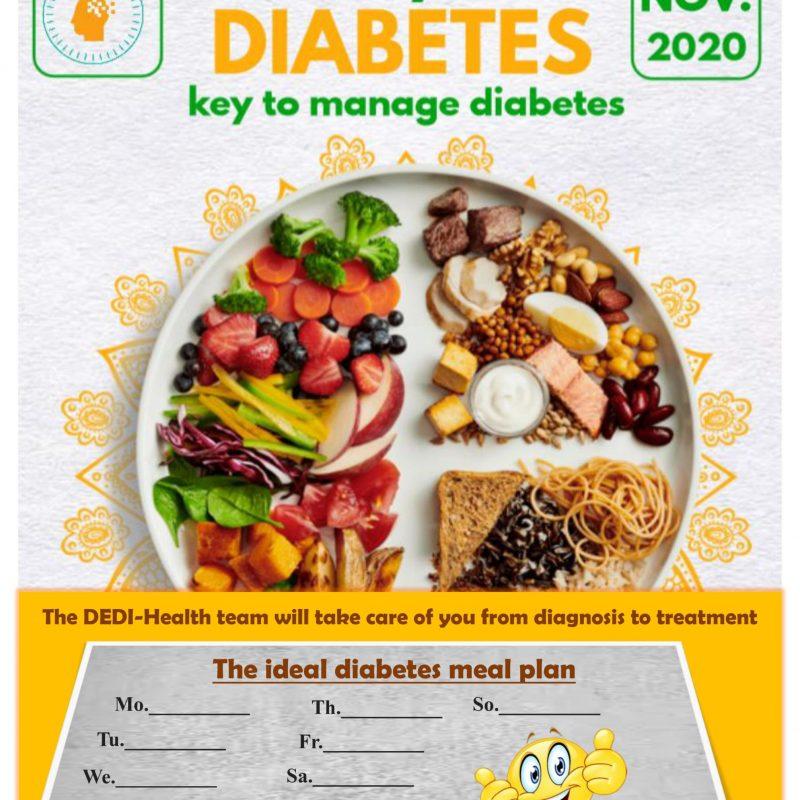 Diabetes meal plan. jpeg